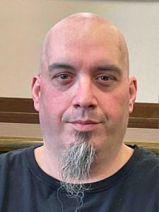 Joshua Eugene Brackett a registered Sex Offender of Tennessee