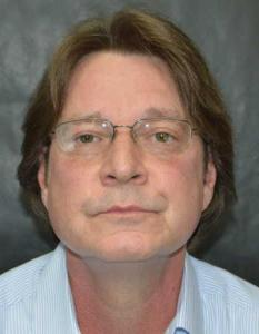 Charles Craig Cook a registered Sex Offender of Tennessee
