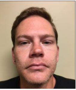 Scott Jesoyd Pendley a registered Sex Offender of Tennessee