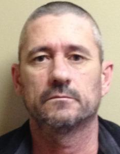 Phillip Ray Medley a registered Sex Offender of Tennessee