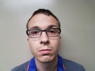 Kyle Eric Smith a registered Sex Offender of Tennessee