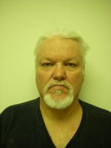 Rory Zark Buckley a registered Sex Offender of Tennessee