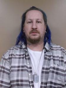 James Jacob Slagle a registered Sex Offender of Tennessee