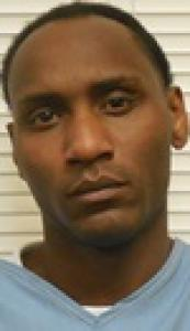 Lacollin Quardrea Phillips a registered Sex Offender of Tennessee