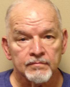 Anthony Collins a registered Sex Offender of Tennessee