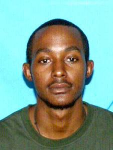 Demarcus Ray Johnson a registered Sex Offender of Tennessee