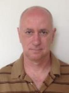 Douglas Scott Reppond a registered Sex Offender of Tennessee