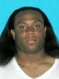 Deangelo Austin a registered Sex Offender of Tennessee