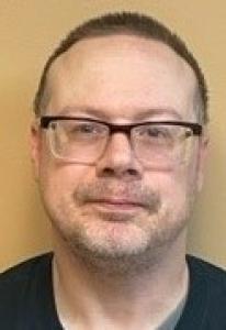 Robert Douglas Hair a registered Sex Offender of Tennessee