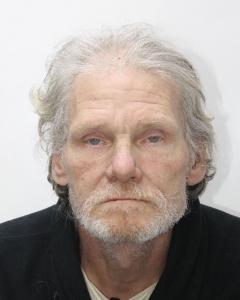 Dale Arthur Dean a registered Sex Offender of Tennessee