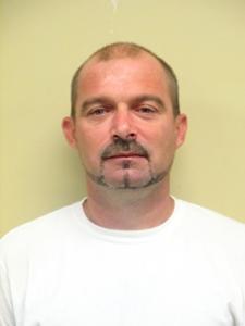 Sebastian Derrick Toney a registered Sex Offender of Tennessee