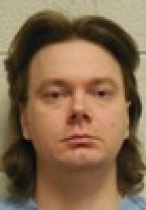 David William Ochampaugh a registered Sex Offender of Tennessee