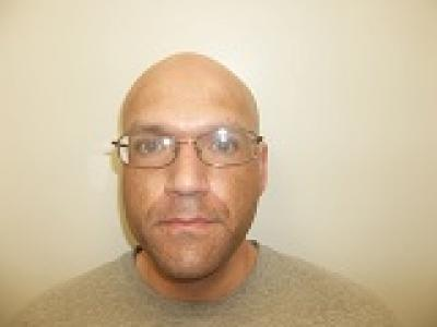 Gustavo Jose Moreno a registered Sex Offender of Tennessee