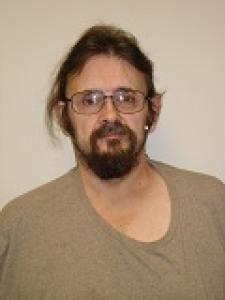 David Allen Koths a registered Sex Offender of Tennessee