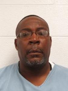 Gregory Donell Jackson a registered Sex Offender of Tennessee