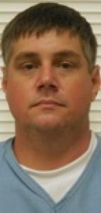 Ronnie Ray Hughes a registered Sex Offender of Tennessee