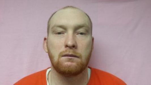 Rusty Andrew Stewart a registered Sex Offender of Tennessee