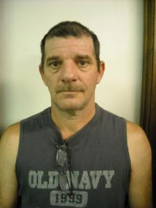 James Keith Freeman a registered Sex Offender of Tennessee