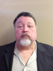 William Daniel Bowling a registered Sex Offender of Tennessee