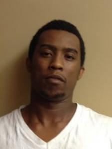 Terrence Bigbee a registered Sex Offender of Tennessee