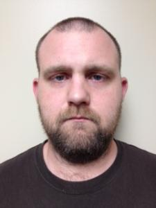 Zaxon Chase Passmore a registered Sex Offender of Tennessee