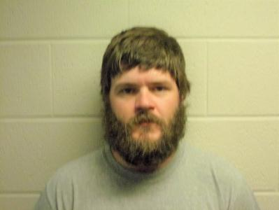 Cody Holland Agee a registered Sex Offender of Tennessee