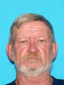 James Miller a registered Sex Offender of Tennessee