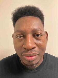 Richard Bass a registered Sex Offender of Tennessee