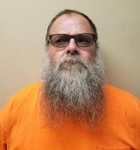 John Glenn Wood a registered Sex Offender of Tennessee