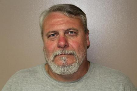 Gary William Davidson a registered Sex Offender of Tennessee