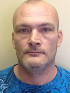 Jason Neal Gower a registered Sex Offender of Tennessee