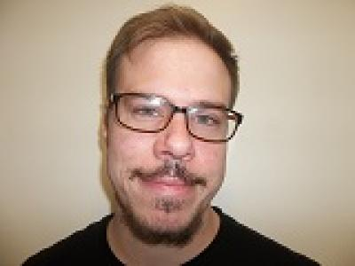 Jonathan Paul Desserich a registered Sex Offender of Tennessee