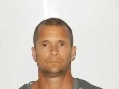 James Joseph Odell a registered Sex Offender of Tennessee
