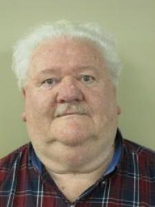 Ronnie Gatlin a registered Sex Offender of Tennessee
