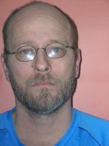 David Wayne Brown a registered Sex Offender of Tennessee