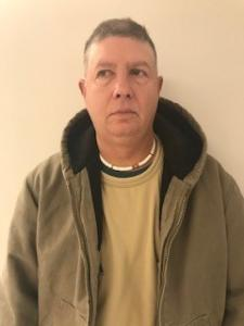 Glenn Morgan Allison a registered Sex Offender of Tennessee