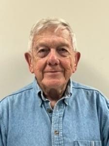 Warren Gene Nighbert a registered Sex Offender of Tennessee