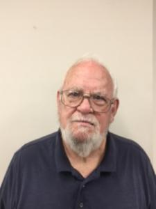 William J Yuenger a registered Sex Offender of Tennessee