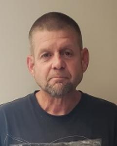 Thomas Allen Warner a registered Sex Offender of Tennessee