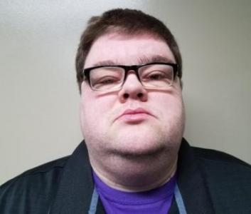 Stephen Andrew Coleman a registered Sex Offender of Tennessee