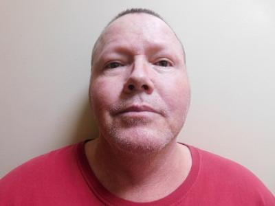 Danny Curtis Cummings a registered Sex Offender of Tennessee