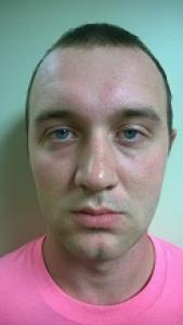 Joshua Dillon Harris a registered Sex Offender of Tennessee
