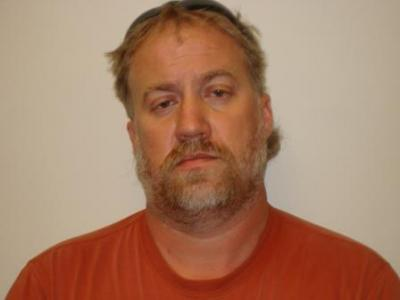 Westley Allen Albright a registered Sex Offender of Tennessee