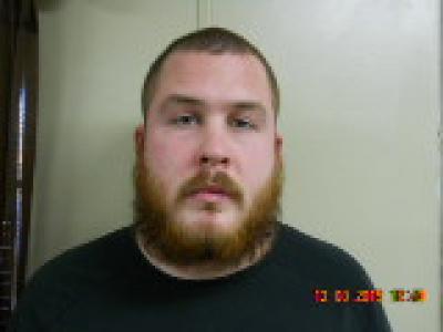 Drew Joseph Speaker a registered Sex Offender of Tennessee