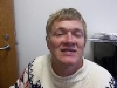 Richard Lynn Copeland a registered Sex Offender of Tennessee