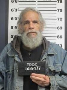 Dan Fehr Bett a registered Sex Offender of Tennessee