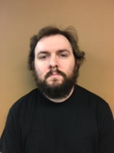 Johnathan Lee Messer a registered Sex Offender of Tennessee