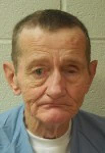 Danny Ray Lane a registered Sex Offender of Tennessee