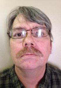 Donn Thomas Baxter a registered Sex Offender of Tennessee
