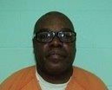 Carthell Williams a registered Sex Offender of Tennessee